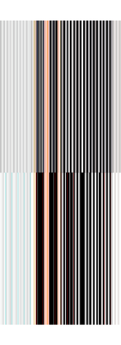 syntenic_alignment_of_retained_pixels_#2