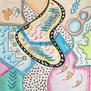 Calvino_AI_Inspired_Art_#2