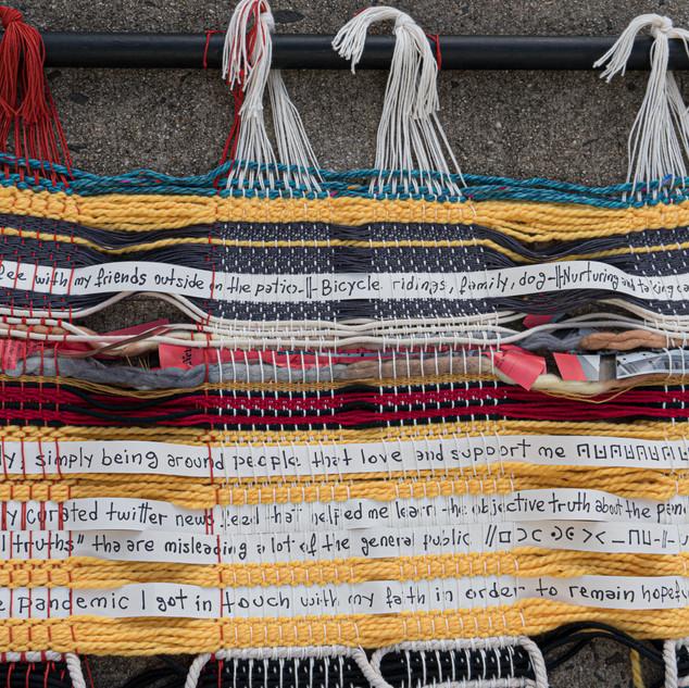 Martin_Calvino_TextileArt_#11.5_December