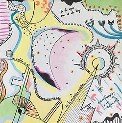 Calvino_AI_Inspired_Art_#12_May_14_2020.