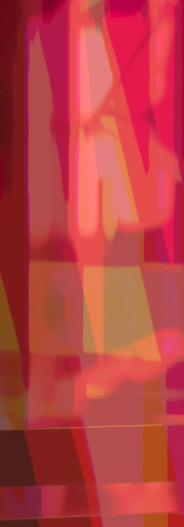 momentary_image_#2_by_Martin_Calvino_Dec