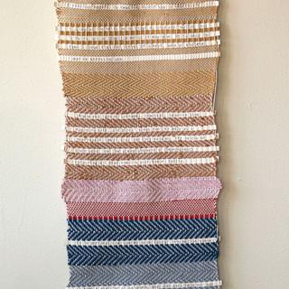 Martin_Calvino_TextileArt_#8.1_November_