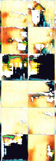 calvino_AI_art_04252020.25.png