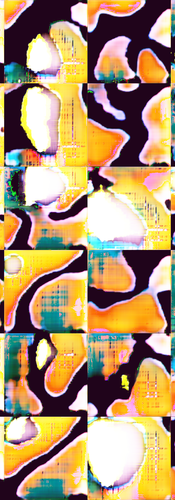 _gen1_ai_art.315.png