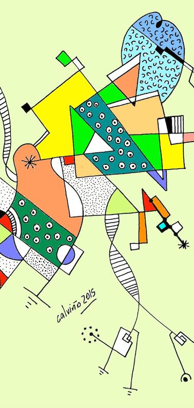Martin_Calvino_Abstract_Drawing_#3_2015.