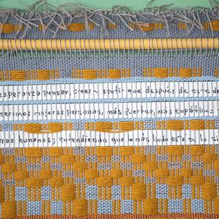 Martin_Calvino_TextileArt_#9.3_November_