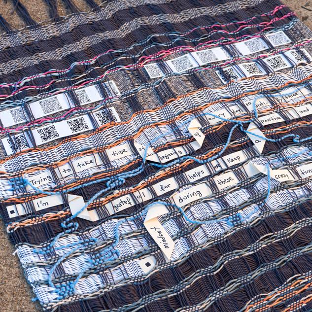 Martin_Calvino_TextileArt_#14.3_January_