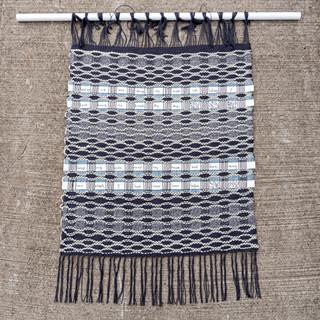 Martin_Calvino_TextileArt_#12.1_December