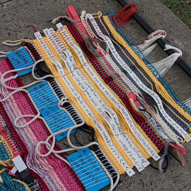 Martin_Calvino_TextileArt_#11.3_December