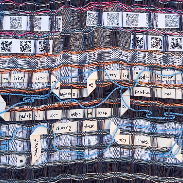Martin_Calvino_TextileArt_#14.4_January_