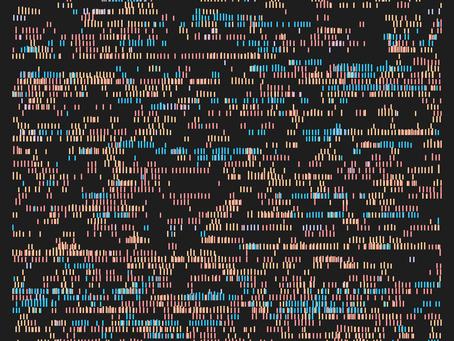 AI-Generated Tango: pure machine creativity churns out tango lyrics like those of the golden age