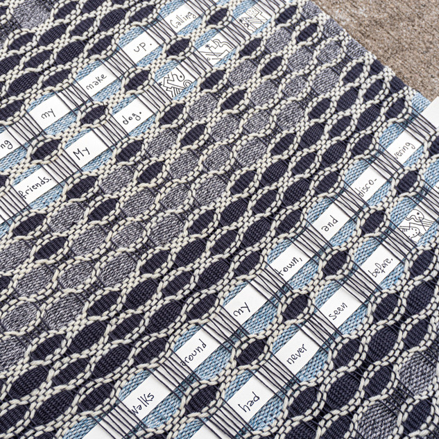 Martin_Calvino_TextileArt_#12.6_December