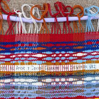 Martin_Calvino_textileArt_#10.3_November