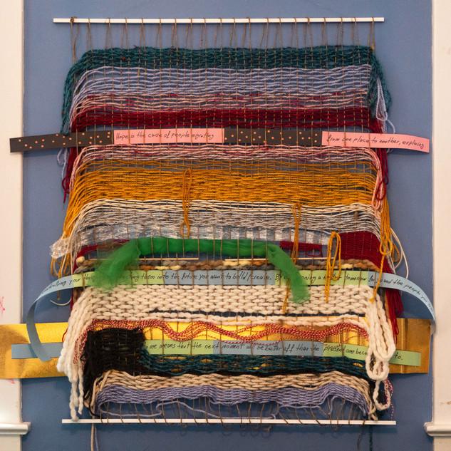 Martin_Calvino_TextileArt_#4_October_14_