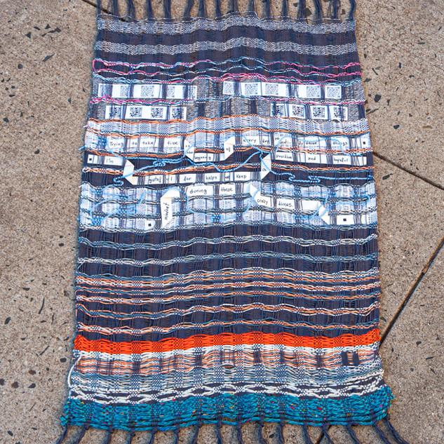 Martin_Calvino_TextileArt_#14.2_January_