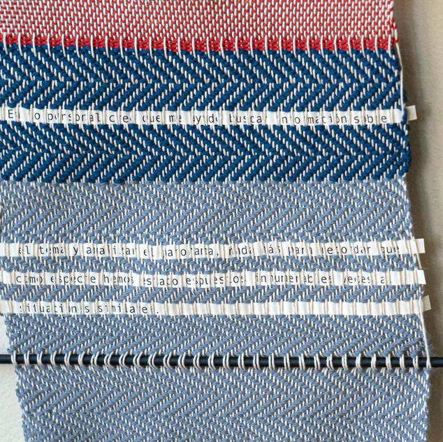 Martin_Calvino_TextileArt_#8.5_November_