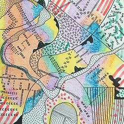 Calvino_AI_Inspired_Art_#13_May_15_2020.