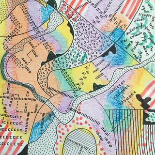 Calvino_AI_Inspired_Art_#12