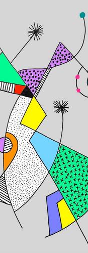 Martin_Calvino_Abstract_Drawing_#11_2015