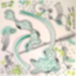 Calvino_AI_inspired_art_#8_May_6_2020.JP