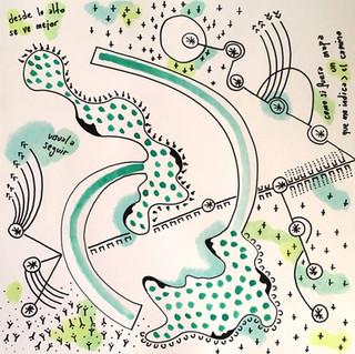 Calvino_AI_Inspired_Art_#7