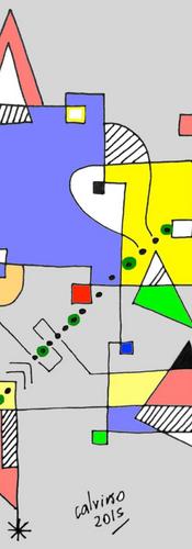 Martin_Calvino_Abstract_Drawing_#22_2015