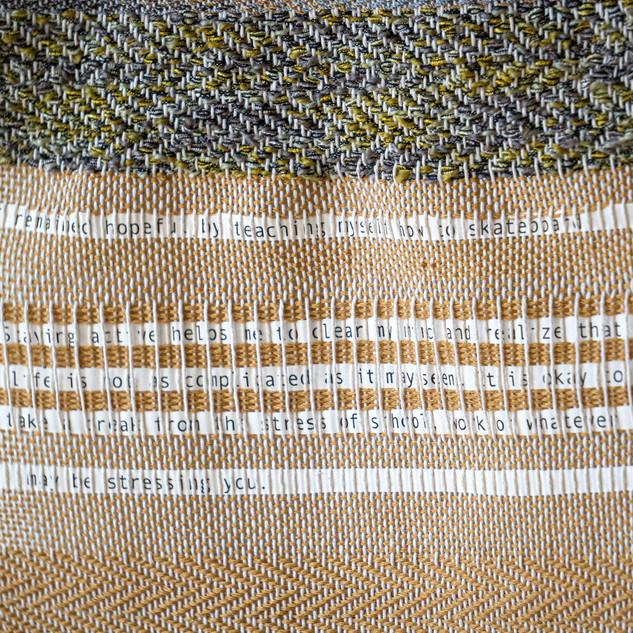 Martin_Calvino_TextileArt_#8.3_November_