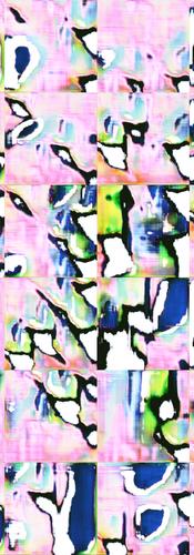 calvino_AI_art_04252020.121.png