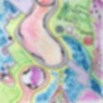 Calvino_AI_inspired_artwork_#3_April_30_