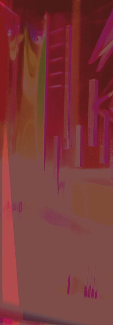 momentary_image_#1_by_Martin_Calvino_Dec