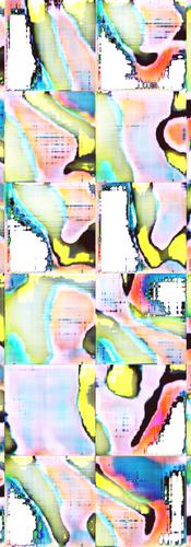 _gen1_ai_art.302.png