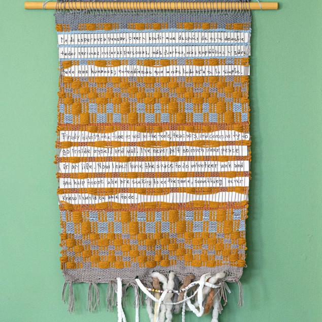 Martin_Calvino_TextileArt_#9.1_November_