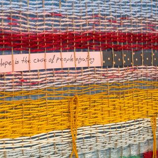 Martin_Calvino_TextileArt_#4.2_October_1