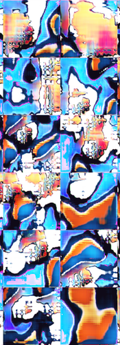 calvino_AI_art_04252020.176.png
