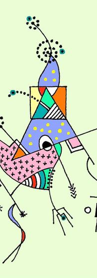 Martin_Calvino_Abstract_Drawing_#4_2015.