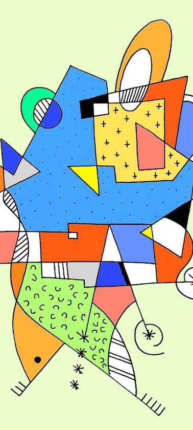 Martin_Calvino_Abstract_Drawing_#2_2015.