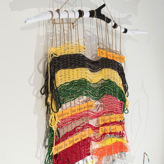 Martin_Calvino_TextileArt_#6.2_October_2