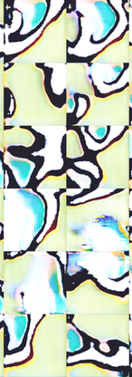 _gen1_ai_art.389.png