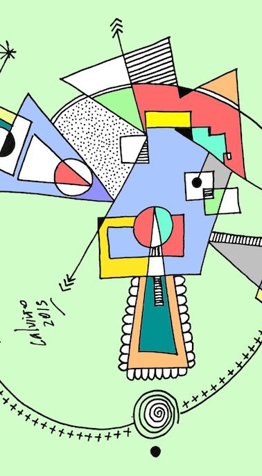 Martin_Calvino_Abstract_Drawing_#1_2015.