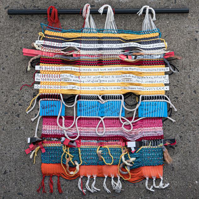 Martin_Calvino_TextileArt_#11.1_December