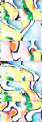 _gen1_ai_art.271.png