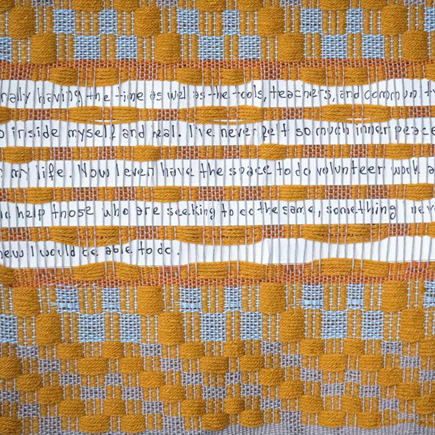 Martin_Calvino_TextileArt_#9.2_November_
