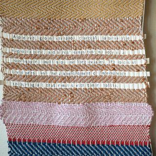 Martin_Calvino_TextileArt_#8.4_November_