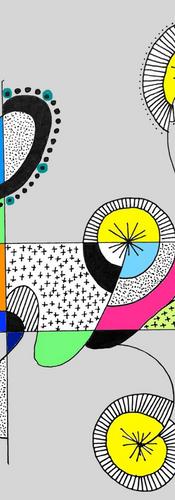 Martin_Calvino_Abstract_Drawing_#18_2015