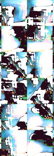 calvino_AI_art_04252020.80.png