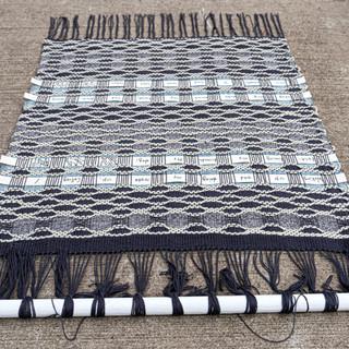 Martin_Calvino_TextileArt_#12.7_December
