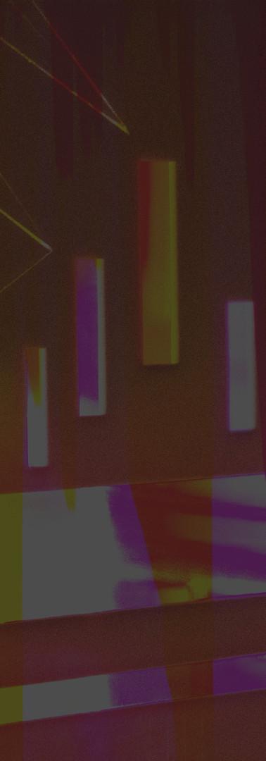 momentary_image_#4_by_Martin_Calvino_Dec
