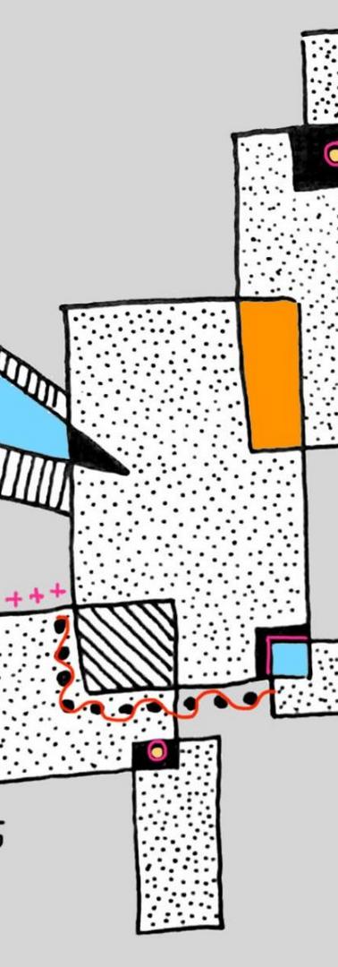 Martin_Calvino_Abstract_Drawing_#25_2015