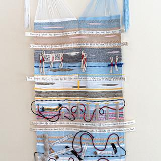 Martin_Calvino_textileArt_#15.2_February