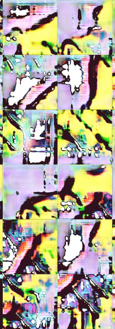 calvino_AI_art_04252020.84.png